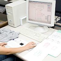 企画 設計 CAD