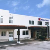 縫製工場ミヤモリ 歴史